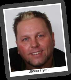 Jason-Ryan