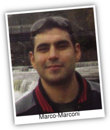 Marco-Marconi_sm