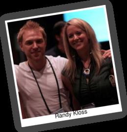 Randy-Kloss_sm
