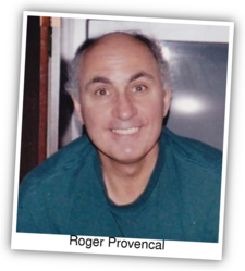 Roger-Provencal_sm