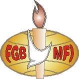 FGBMFI Logo